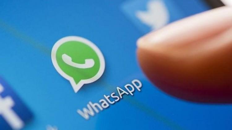 Bu telefonlar artık WhatsApp'ı kullanamayacak
