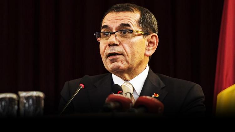 Dursun Özbek'e şok! 'İbra etmeyeceğiz'