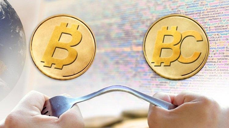 bitcoin-cash-ne-kadar