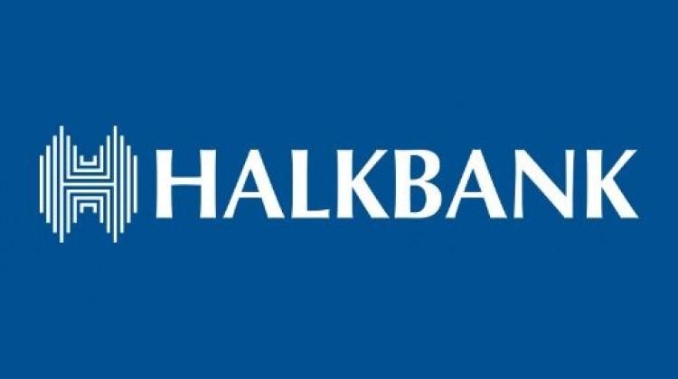 1295 Halkbank personel alım sınav sonuçları açıklandı mı?