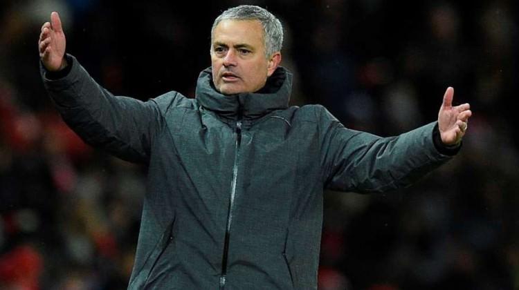 Manchester United yine kazanamadı
