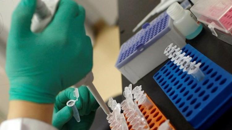 Ruslar kanser hücrelerini yok etmeyi başardı