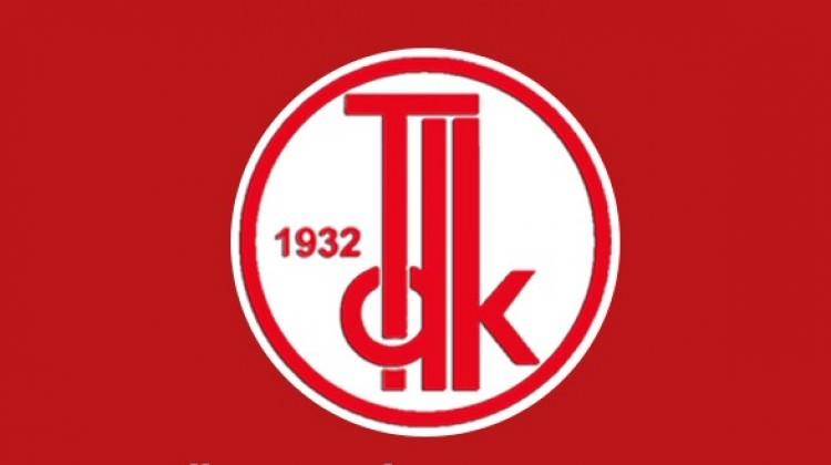TDK'dan 'Türk Edebiyatı Tarihi Kitapları Sergisi'