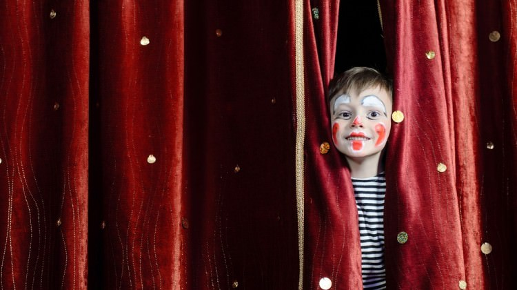 Şehir Tiyatroları bu hafta 17 oyunla geliyor