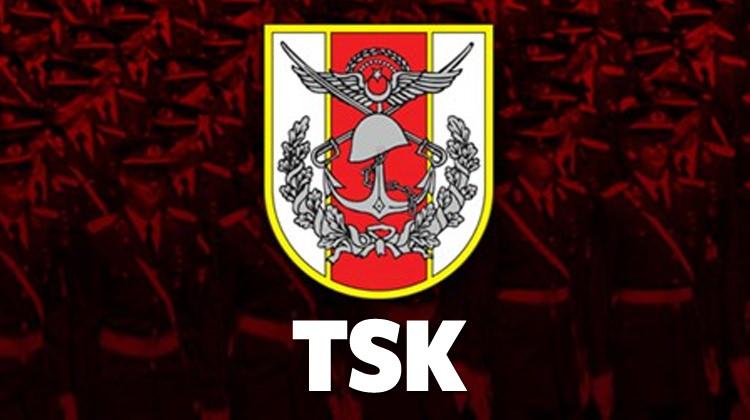 TSK, 13 bin 213 uzman erbaş alımı (2018) başvuru şartları ve tarihi!