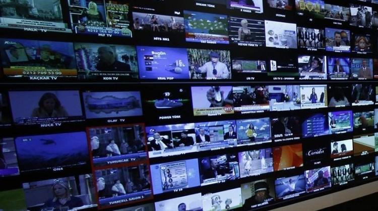 Yerel televizyon kanallarına indirim müjdesi!
