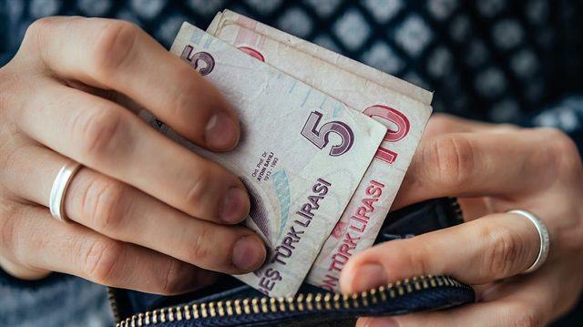 Devlet Asgari Ücrete 100 TL destek verecek