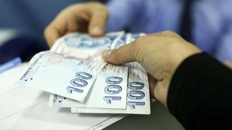 Kamuya geçen taşeron işçilerin maaşlarına yüksek miktarda zam olur mu?