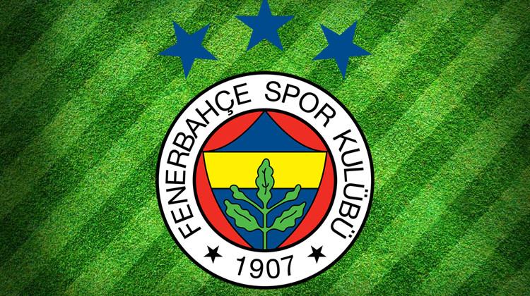 Son dakika Fenerbahçe transfer haberleri! 15 Ocak pazartesi