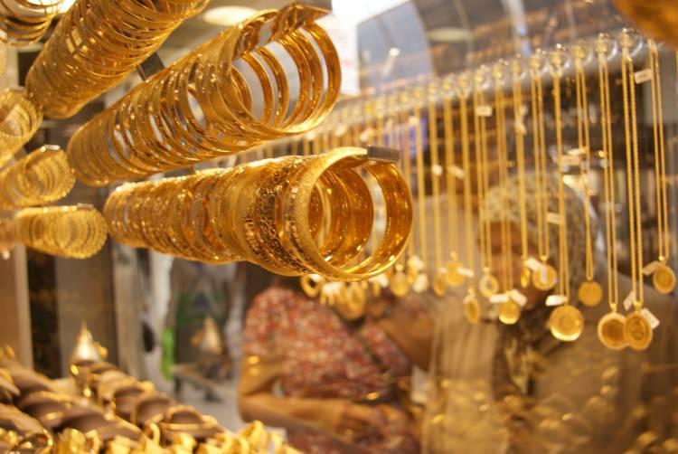 Rüya Yorumu: Altın bir Rüyanın Anlamıdır