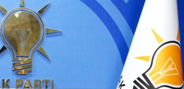 AK Parti başkan adayları 7 aşamadan geçecek