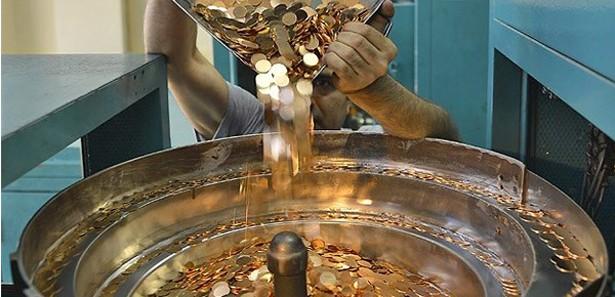 Altının sahte olduğu nasıl anlaşılır?