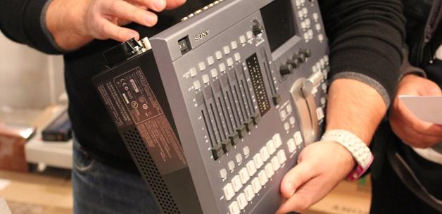 Best FM ve İÜ radyocu yetiştirecek