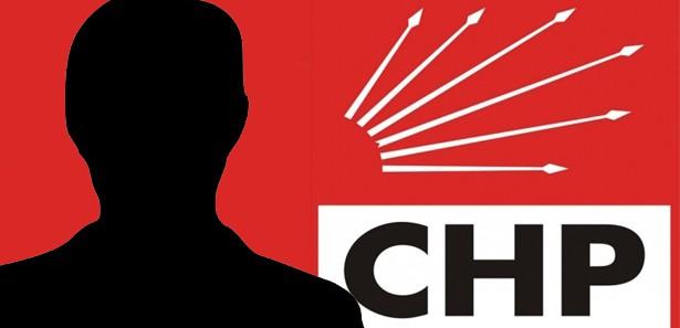 CHP'nin Beyoğlu için adayı belli oldu