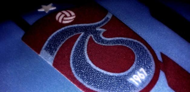 Trabzonspor'da sakatlık şoku!