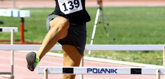 Atletizm