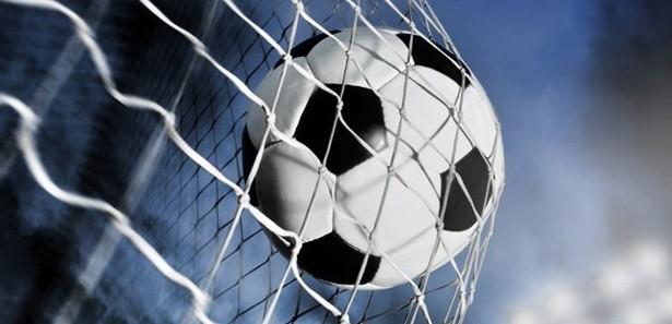 'CC' yapan futbolcu disipline sevk edildi