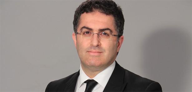 FB'nin avukatı Ersan Şen: UEFA haddini aşıyor
