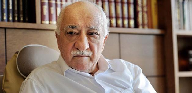 Fethullah Gülen'den ses kaydı açıklaması