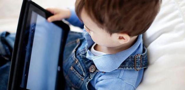 Çocuklarda yalan cezası işe yaramıyor