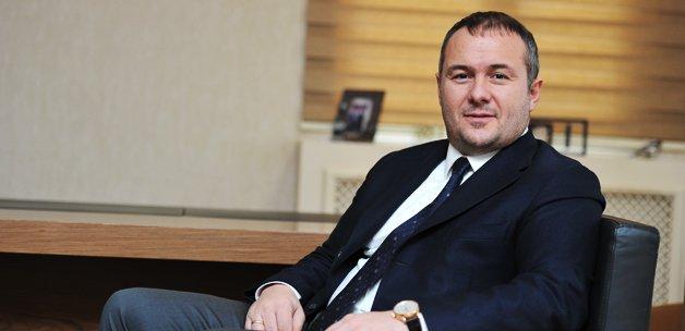 IŞİD Türk yapı sektörünü de vurdu