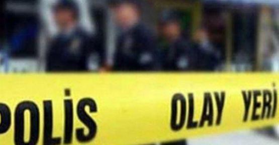 Zonguldak'ta cinayet ve intihar