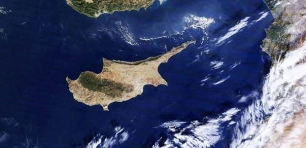 Kıbrıs'ta '4 Rum 1 Türk' krizi