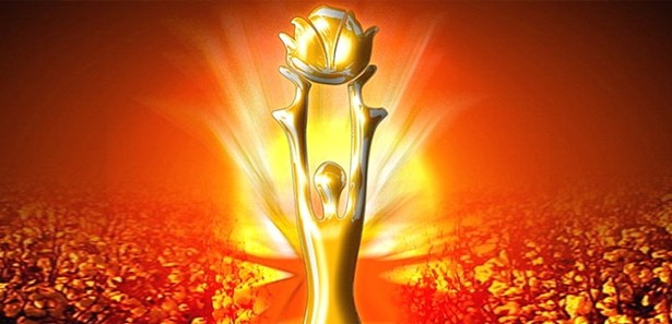 Kısa Film Yarışması'nda ödül alan filmler