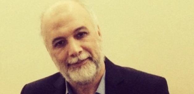 Latif Erdoğan: Cemaat silahını halka doğrulttu