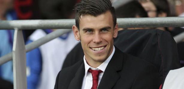 Marca: Bale uçmaya hazır