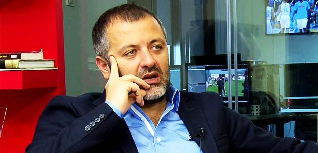 Demirkol: Beşiktaş'ın zararını kim karşılayacak?