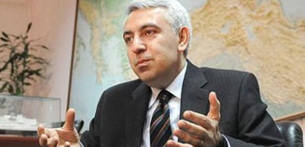 Savunma Sanayi Türk tabancası peşinde