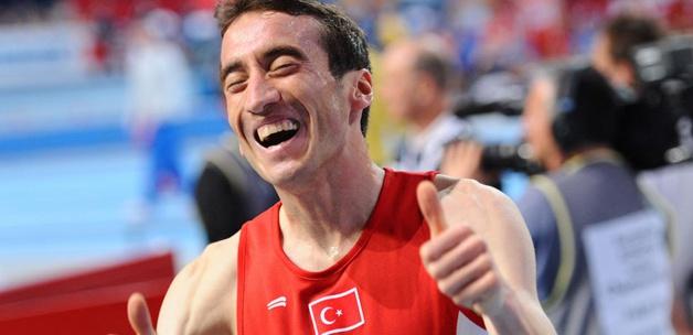 Türk Atletler 10 bin metreye damga vurdu