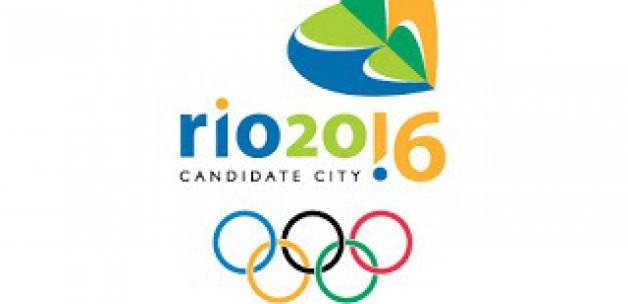 Yaz Olimpiyatları için eylem planı hazır