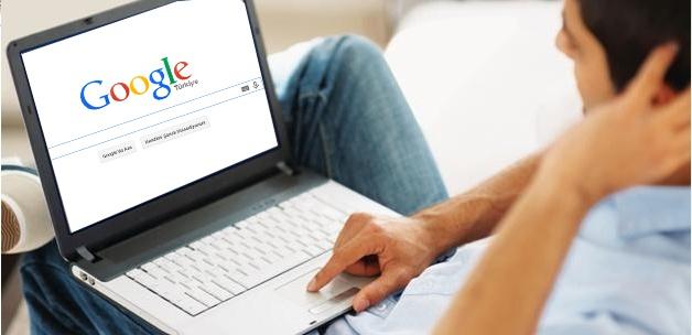 Yeni internet yasası ne getiriyor ne götürüyor?
