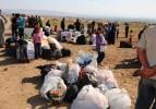 Kanada'dan Suriyelilere yardım kampanyası