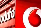 Vodafone'dan numara taşıma kampanyası