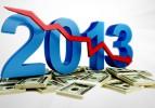 2013'de dünyayı yeni bir kriz bekliyor