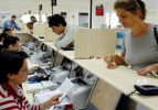 2014'te kamuya 47 bin personel alınacak