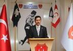 Türkiye Emekli Astsubaylar Derneği'nin kuruluş yıl dönümü