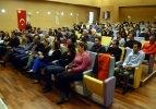 Yeni Türkiye Buluşmaları Paneli