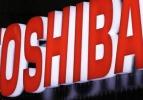 Türk devinden 'Toshiba' hamlesi!