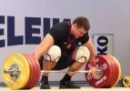 17 sporcuya doping nedeniyle men cezası