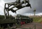 Rusya'dan sınırımızda çok tehlikeli hamle