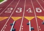 Doping iddiaları Çin'e sıçradı