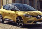 İşte yeni Renault Scenic