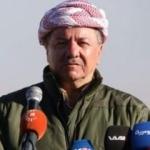 Kürtlere, PKK'lı hainlerden büyük darbe