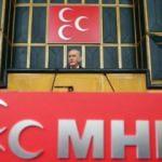 MHP kaset soruşturması tek dosyada toplandı