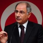 Bakan Efkan Ala: Sokaklar polislere zimmetlenecek