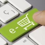 E-ticarete 'güvenli' damgası geliyor